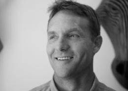 Matt Garrett CEO