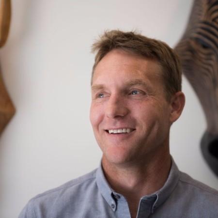 CEO Spotlight Matt Garrett