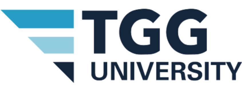 tgg university