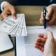 is the main street lending program right for you?