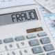 eliminate fraud